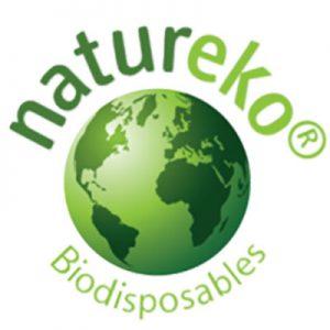 Natureko_Logo