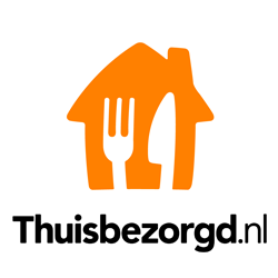 Thuisbezorgd_Logo